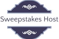 Online USA Sweepstakes | Online Giveaways